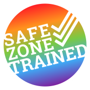 Safe-Zone-Trained-Sticker-3000 (1)